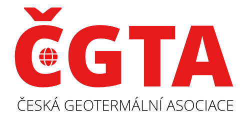 Česká Geotermální Asociace